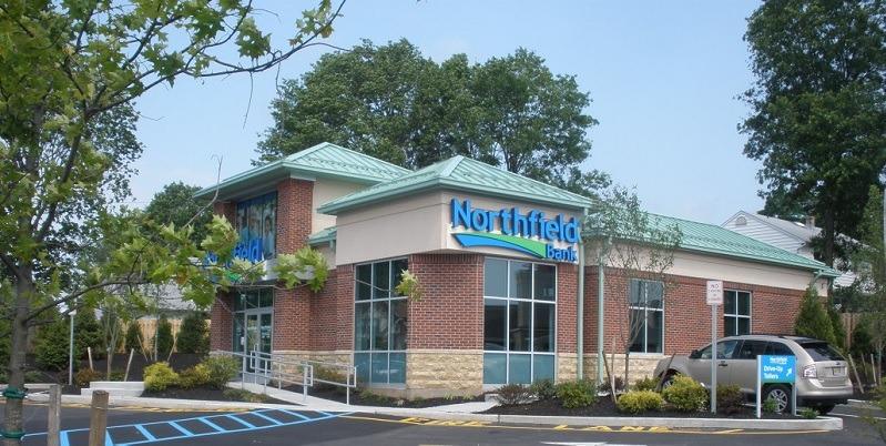 Northfield Bank