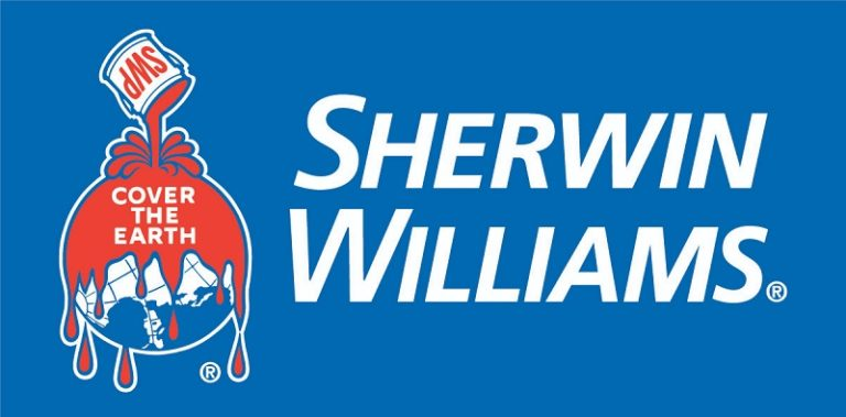 Sherwin Williams Promotion