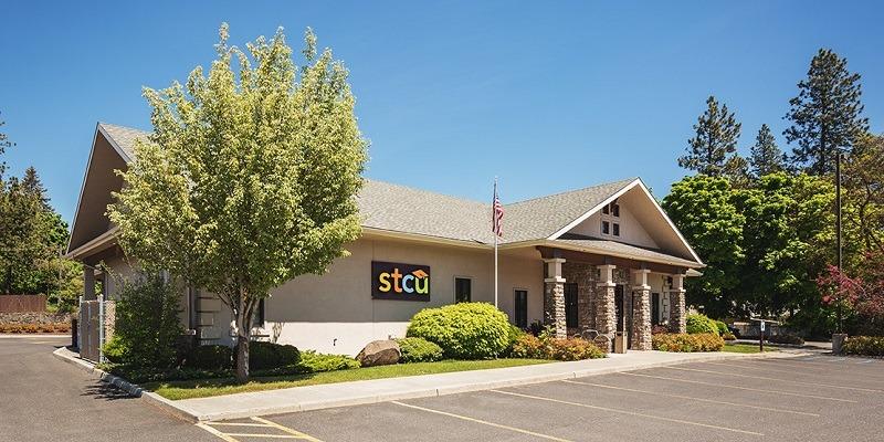 Spokane Teachers Credit Union Checking Bonus