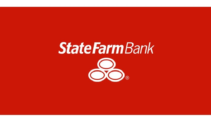 Find out how to earn a 2.15% APY rate with State Farm Bank