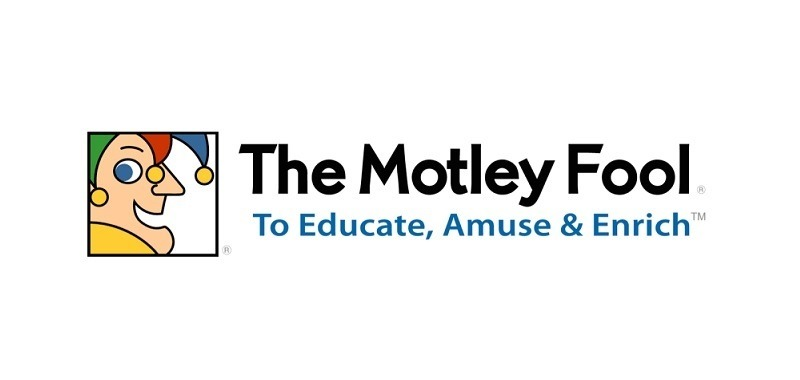 the motley fool promotions