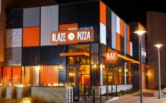 Blaze Pizza Promotions: Any Pizza for $3.14 on 3/14, Earn Free Slices, Referral Bonuses, Etc
