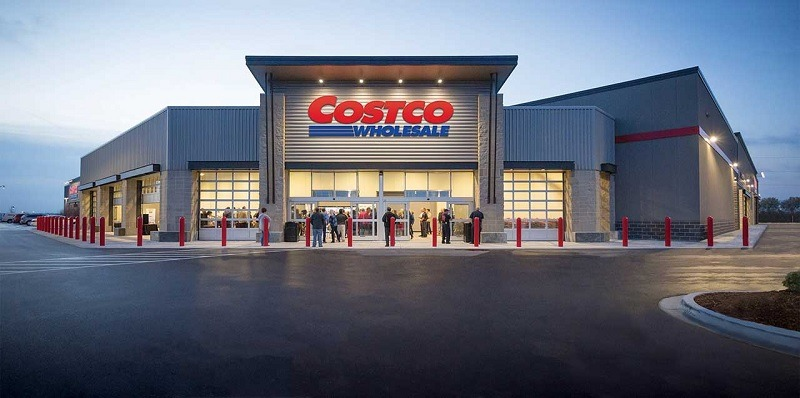 Costco Coupon Promotion
