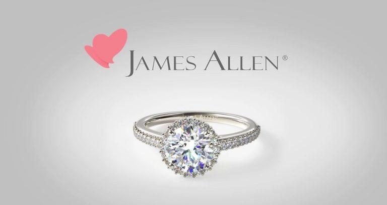 James Allen Promotions