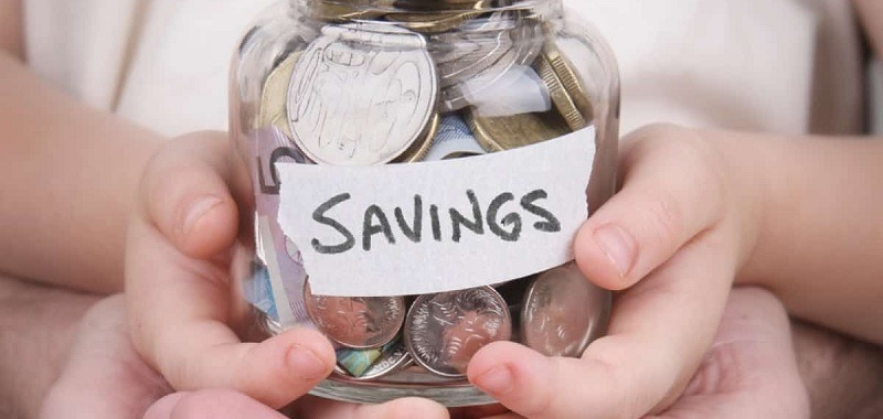 Can You Make Purchases from a Savings Account?