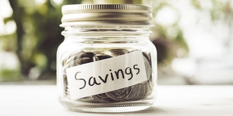 Reasons To Have Multiple Savings Accounts - Pros & Cons
