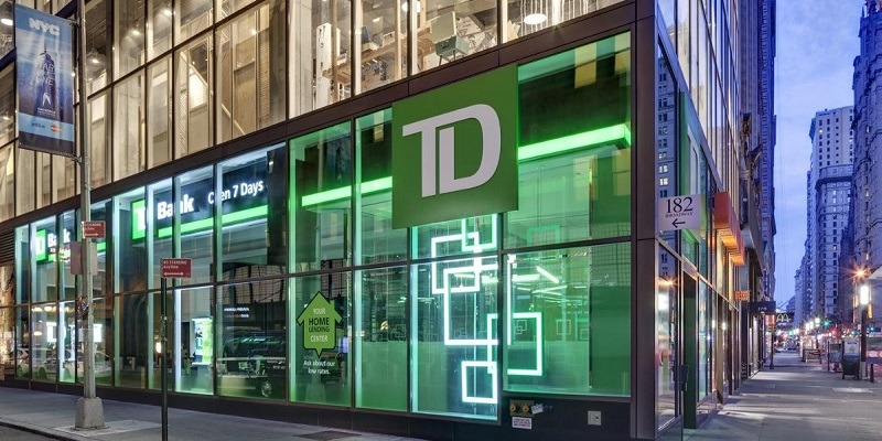 TD Bank Review: Best Account For You