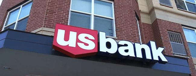 chase bank checking account maintenance fee