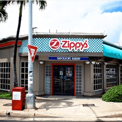 Zippy's Restaurants Data Breach Class Action Lawsuit (Up to