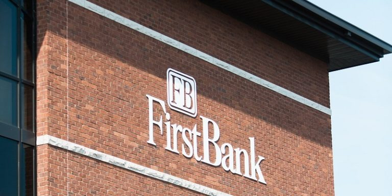 FirstBank Review: Best Account For You