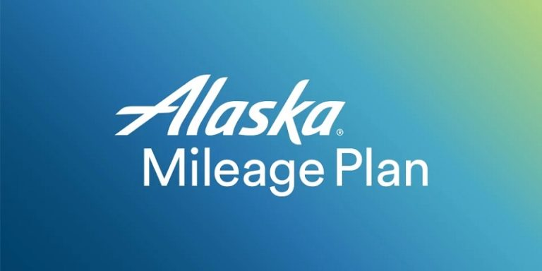 Alaska Mileage Plan Shopping Portal Promotions