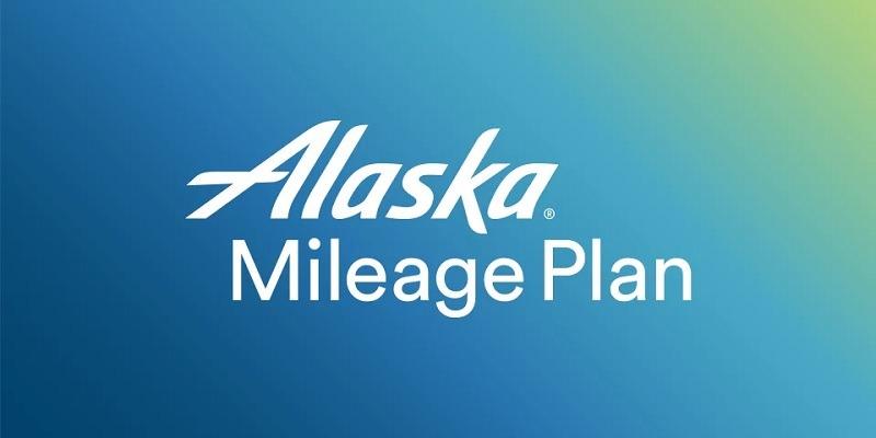 Alaska Mileage Plan Shopping Portal Promotions
