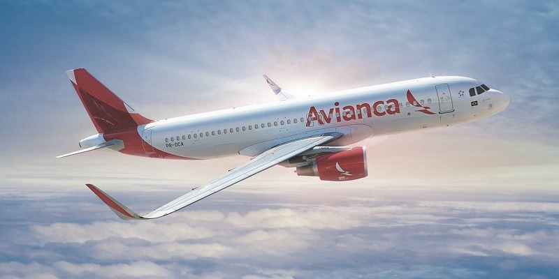 Avianca Buy LifeMiles Promotion