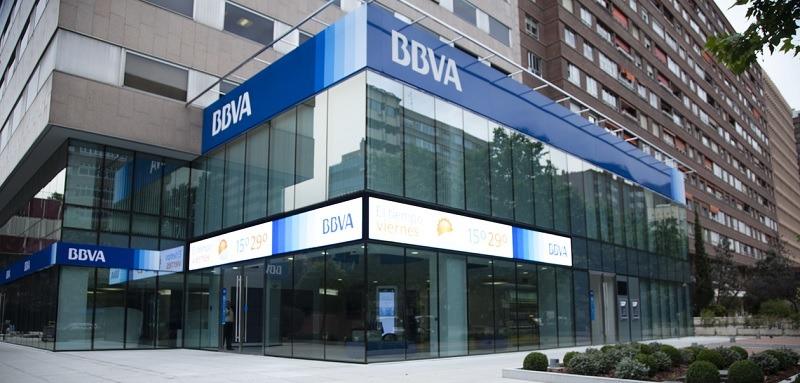 BBVA Compass Certificate of Deposit account bonus promotion
