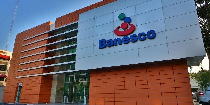 Banesco USA BanesGrow Savings Review: 2 22% APY (Nationwide)