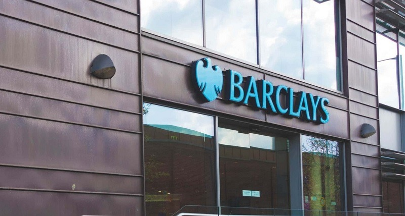 Barclays Bank CD Rates: 2 40% APY 12-Month CD, 2 60