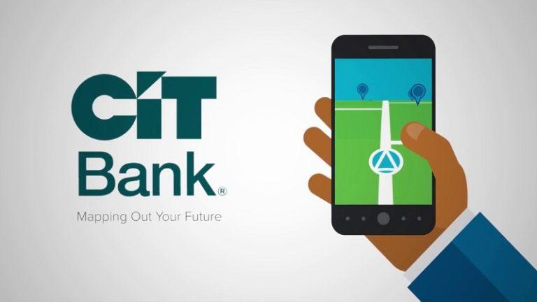 CIT Bank Money Market account bonus promotion
