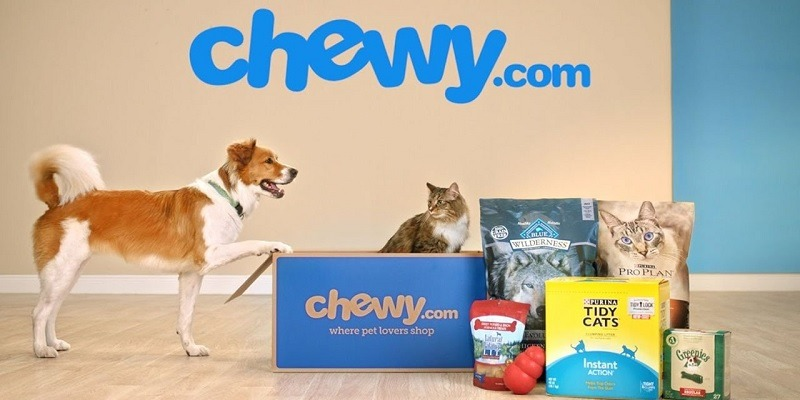 Chewy Promotions, Deals, Savings Discounts, & Offers – 2019