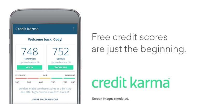 Credit Karma Free Premium Tax Software 2019 Promotion
