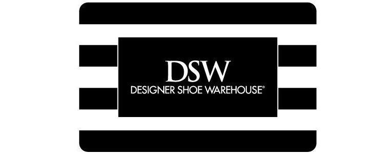 DSW Promotions