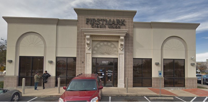 Find out how to earn $100 with Firstmark Credit Union