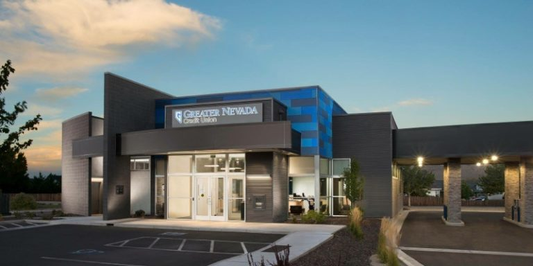 Greater Nevada Credit Union Promotion