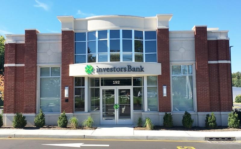 Investors Bank eAccess Money Market Review: 2 20% APY