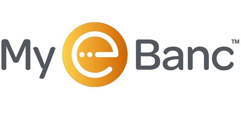 My e-BAnC Promotion