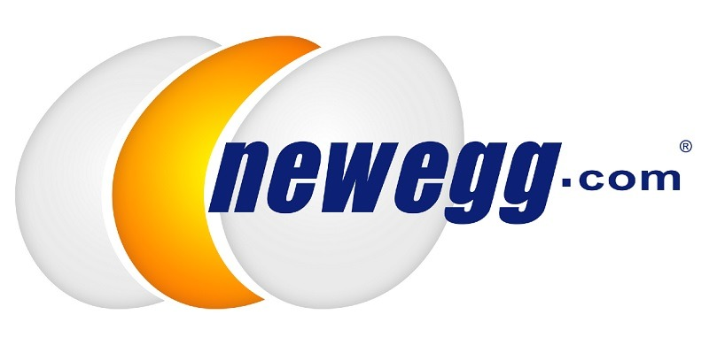 Newegg NewggFlash