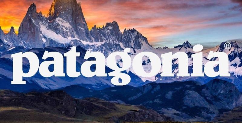 Patagonia Promotion