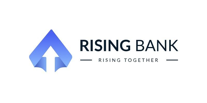 Rising Bank Savings