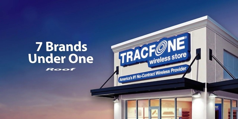 Tracfone Wireless Promotions, Deals, Savings Discounts, & Offers - 2019