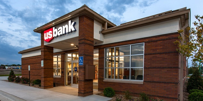 US Bank Review: Best Account For You