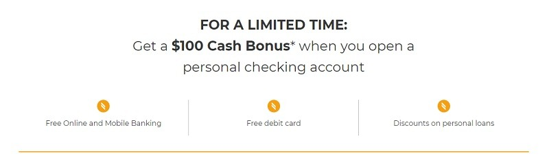 Xenith Bank Promotion