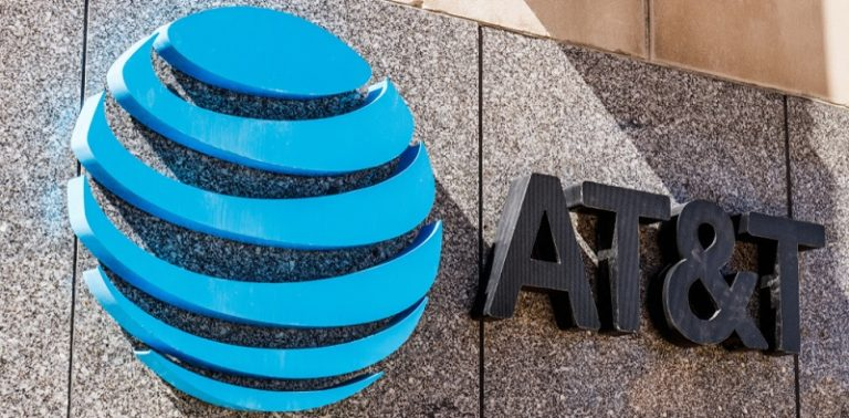 AT&T Promotions, Deals, Savings Discounts, & Offers - 2019