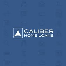 Caliber Home Loans Lender Placed Insurance Class Action Lawsuit