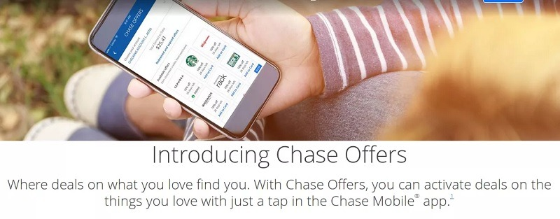 Chase Offers Amazon FreeTime Unlimited Promotion