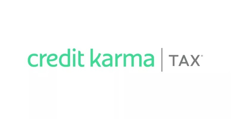 Credit Karma Tax Promotions