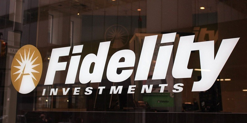 fidelity cardholder