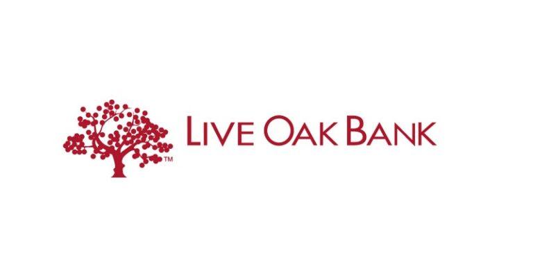 Live Oak Bank 2.30% APY Rate