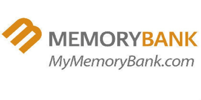 Memory Bank Review: Best Account For You