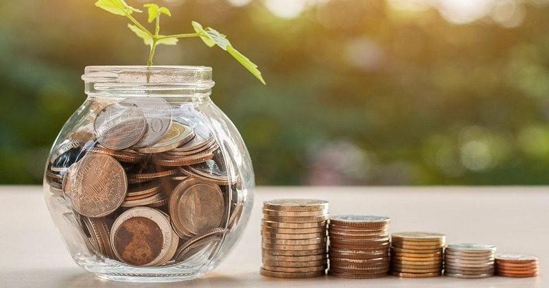 Money Market vs Savings
