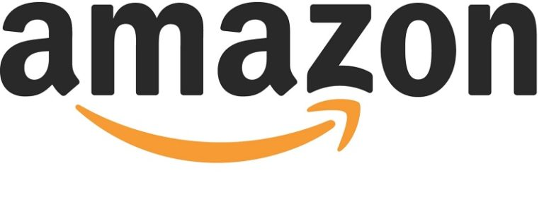 Amazon Print Books Coupon Promotion: Get $5 Off $15 with Promo Code BOOKGIFT18