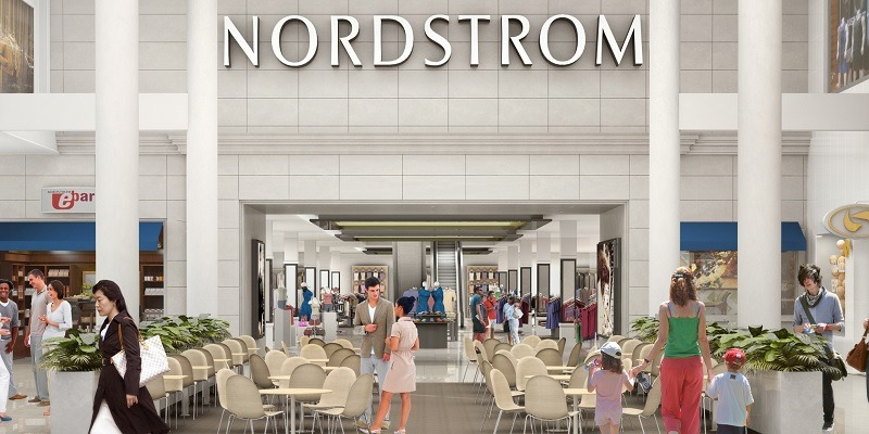 Nordstrom Promotions