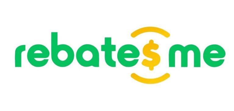 RebatesMe Review