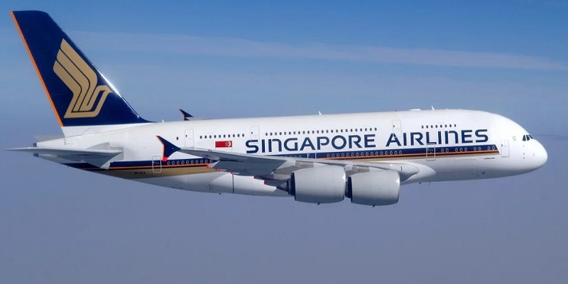 Find the latest Singapore Airlines Deals and Promotions here on HMB.