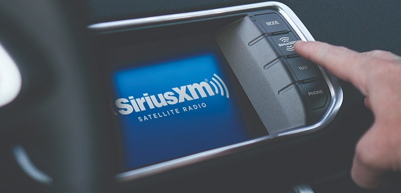 How To Get The Best Deal on Sirius XM Radio Subscription