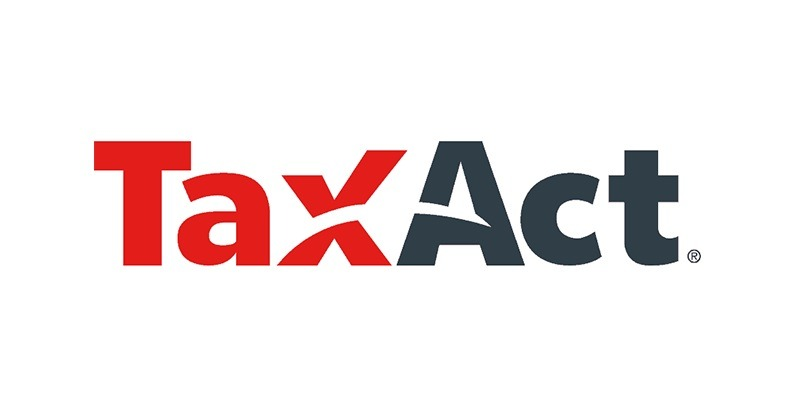 TaxAct Promotions
