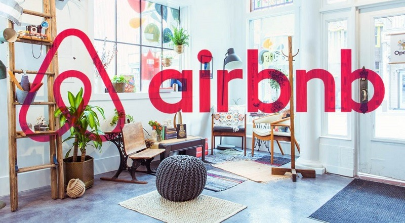 Airbnb Free Credits