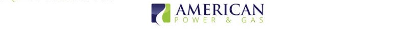 American Power & Gas Robocalls Class Action Lawsuit (~$100)